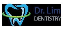 Dr. Lim Dentistry
